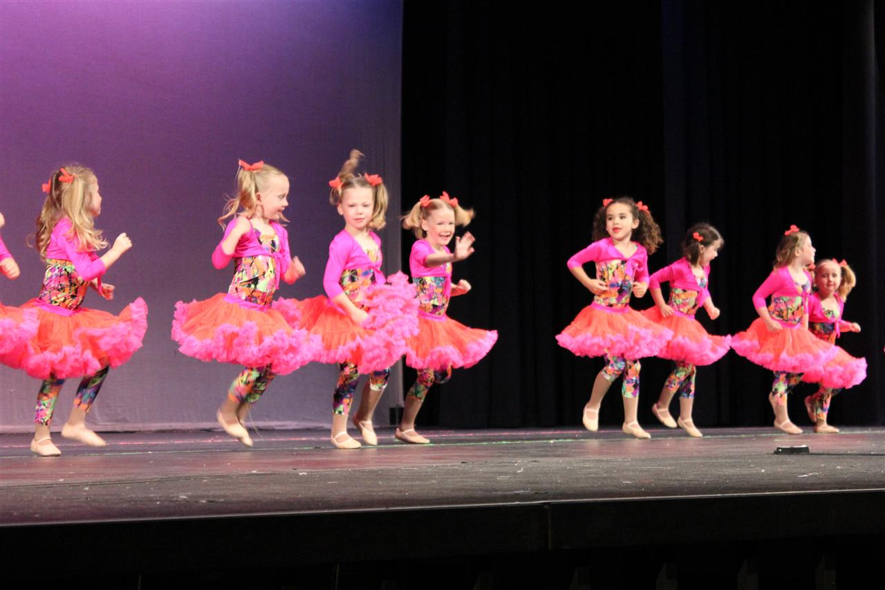 my first dance recital First dance recital essay help - creative writing activities for gifted students how to write any essay: the spartan system via @huffpostcollege #highered.